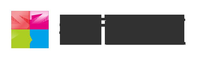 神州电商网站建设